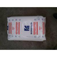 PP/北欧化工/RG468MO 二道盖,透明盒,食品容器薄壁制品成型用PP