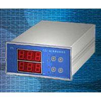 HZD-Z双通道轴振动监视保护仪