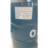 欧润克-冲压油200A 208L