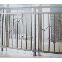 聚力护栏(图),锌钢阳台护栏,东莞阳台护栏