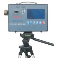 思普特 粉尘浓度测试仪/直读式粉尘浓度测量仪 型号:CCHG1000(CCHG-1000)