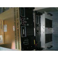 供应DELTA、LAMBDA直流电源专业维修 Delta DC PSU维修