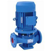 太原凯泉屏蔽泵厂家太原凯泉屏蔽泵配件大同凯泉屏蔽泵配件价格