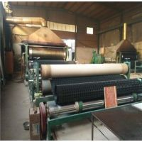 久邦建材(图) 蓄排水板厂 北京蓄排水板