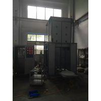 大型升降气氛炉、铜粉烧结钟罩炉、不锈钢内胆钟罩炉(升降炉)