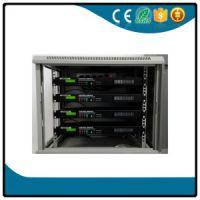GM-PDM蓄电池在线监测装置