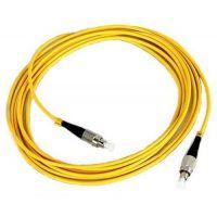 光纤跳线|光纤跳线厂飞秒通信(图)|光纤跳线接口