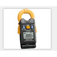 日置HIOKI3293-50泄漏电流钳型表