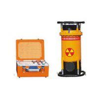 宇时XXG-2505/A型变频充气携带式X射线探伤机
