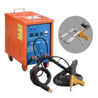 厂家直销移动式点焊机 便携式点焊机 DN-50手持式点焊机