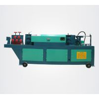 钢筋调直机 调直机 专业生产兴昊钢筋调直机