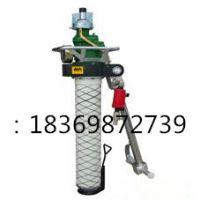 MQT-130/3.1型气动振动式锚杆钻机,锚杆钻机厂家,锚杆钻机价格