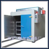 燃气烤箱型号规格 燃气烘箱热风循环加热 万能厂家直销