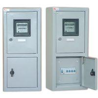 供应SDB配电箱(ABB授权)
