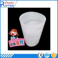 厂家批发生产内蒙古宁夏208L铁桶保护套 PE聚乙烯塑料套