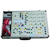 电工技术实验箱价格 型号:JY-DICE-DGB