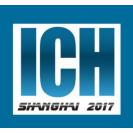 2017上海国际连接器、线缆线束及加工设备展览会