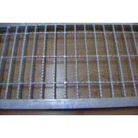 齿形防滑钢格板 钢格板规格 钢格板楼梯