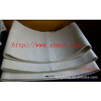 化纤通用设备 针织机械 圆纬机 横机 经编机 袜机 手套机