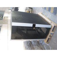 戴尔2420服务器机柜戴尔隔板托盘火热促销