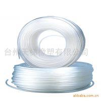供应PVC软管水平管透明单管(图)