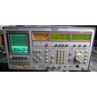 @曾林现货ESCS30接收机测试仪ESCS309折拍卖