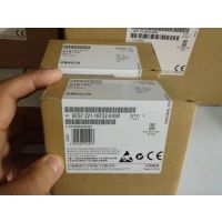 西门子扩展模块6ES7221-1BF32-0XB0