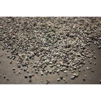 【中科牌】金刚砂滤料 金刚砂喷砂磨料生产厂家