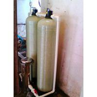 遵义洗车场专用设备洗车场污水回收再利用设备