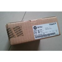 供应NX70-RTD8 //NX70-TC6 模块超低卖价,精实能效