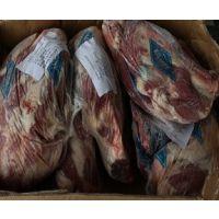 进口谷饲冷冻牛肉澳大利亚史密斯牧场代购640厂Kilcoy所有产品