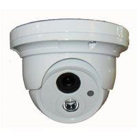 红外高清监控摄像机、网络监控摄像机、瑞高科技