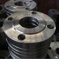 304不锈钢平焊法兰,螺纹法兰,板式平焊法兰