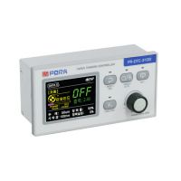 PR-DTC-3100变位张力控制器 深圳 广州 珠海 佛山 惠州 原厂低价销售