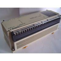 现货供应:`RIEKN`接触器 RAB-300N