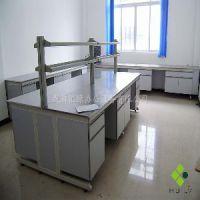成都实验室办公桌就选汇绿成都实验室办公桌4008599527