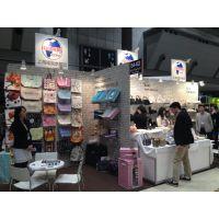 2016日本箱包展/2016年日本国际箱包皮具手袋展览会