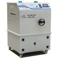 供应时创科技STR-PPG磨板机