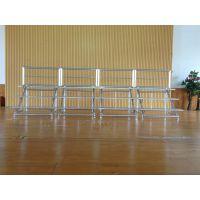 折叠合唱台、合唱台阶、学校歌唱站台、摄影站台、铝合金合唱台
