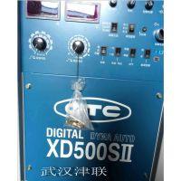 OTC 欧地希 XD500SII(S-2) MAG 焊机 二氧化碳 焊接机