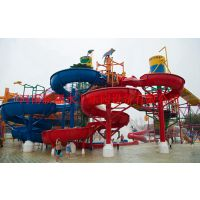 水上乐园设计、水上乐园设计公司、水上乐园设计施工