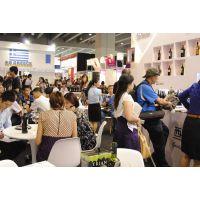 2016第六届广州国际进口休闲食品暨饮品展览会
