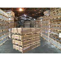 7075-T6铝板,荣创,7075-T6铝板厂商