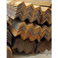 唐山美标角钢生产厂家、电力角钢规格齐全
