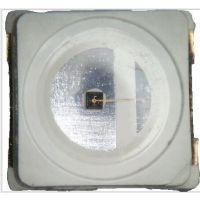 SMD贴片5050红外线940发射管万能遥控设备专用发射管