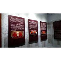 玻璃喷印|武汉牌洲湾广告(图)|玻璃喷印设备