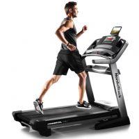 爱康NETL20716跑步机家用新款进口折叠跑步机 健身减肥减震跑步机