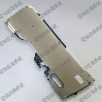 ASM SIPLACE X系列 2x8mm飞达 00141269 00141289 西门子SIEME