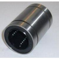 LM40UU标准型直线轴承沈阳轴承国产品牌高精度价格优惠货期理想