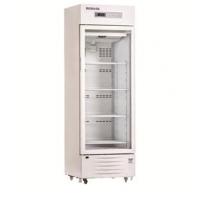 BYC-250医用药品冷藏柜品牌
